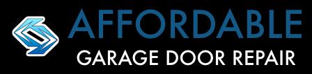Best Price Garage Door Repair logo.