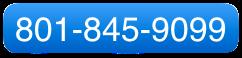 Best Price Garage Door Repair Phone Number Button