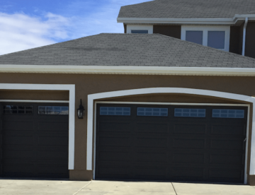 1 garage door repair in west jordan ut guaranteed best