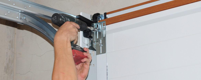 5 Tips For Installing Your Garage Door Opener